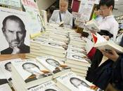 Coda biografia Steve Jobs