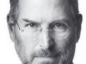 Steve Jobs, biografia ufficiale