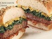 Gualtiero Marchesi McDonald's