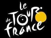 Tour France 2012: percorso tappe della 99esima edizione