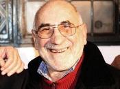 Enzo Mazzi (1927-2011)