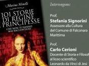 storie regine principesse Mestre, Treviso Padova