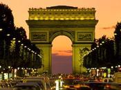Capodanno Parigi, istruzioni l'uso!