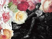 Dolce Gabbana Magazine