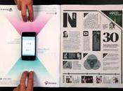 Sonera: giocare videogame stampato carta