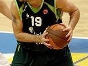 Liga ACB, giornata: Malaga ancora sola comando