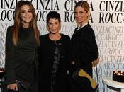 Cinzia Rocca boutique Milano