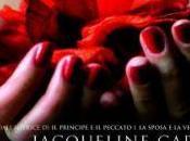 Bacio Sortilegio (Kushiel's Mercy) Jacqueline Carey