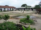 Riflessioni sulla scuola Tanzania