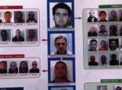 Crime News- Varese: Arrestato latitante Salvatore Fiorito