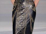 Intervista Donatella Versace sulla Collezione