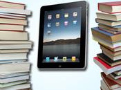 Biografia Steve Jobs conoscere eBook agli Italiani
