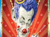 Sarkozy irride Berlusconi Europa, Libero crocifigge carta