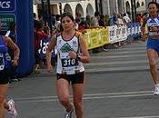 Venice marathon 2011: analisi degli intertempi