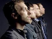 Mylo Xyloto, nuovo disco Coldplay biglietto senza meta
