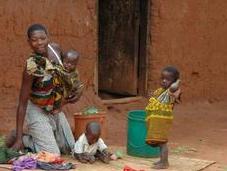 -Salaam (Tanzania) impegno mirato tutela diritti umani