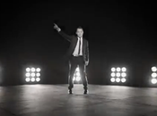 Tiziano Ferro Differenza video ufficiale!