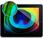 """Maggiori dettagli nuovo iPad display """"alta definizione"""""""