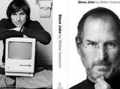 Biografia Steve Jobs Ristampa, copie terminate