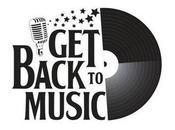 Back Music: vintage, moda, musica design dall'11 novembre Vaprio d'Adda