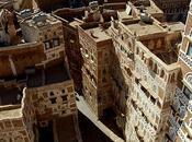 REPORTAGE: Yemen, ribelli febbre dengue