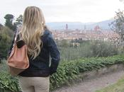 Best view Florence...