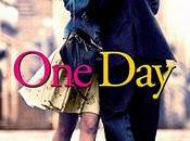 """giorno"""" David Nicholls: prossimamente cinema ventennio visto attraverso grande storia d'amore"""