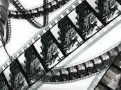 nostro film