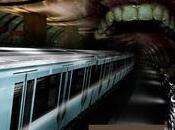 treno Moebius Alessandro Girola ebook gratuito)