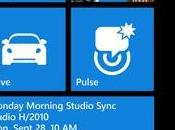 Nokia Pulse disponibile anche Windows Phone