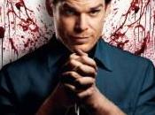 Dexter Season