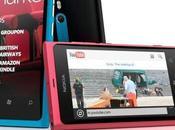Nokia Lumia preordine Italia 499€ free Store