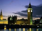 Trascorrere capodanno Londra, consigli curiositĂ