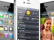 iPhone vendita offerte gestori Italia Vodafone