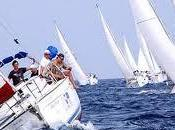 Phuket Thailandia Eventi- coppa regata importante dell'Asia