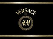 Versace+HM: mica penserete poter acquistare cosi facilmente Versace meno euro???