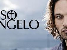 L'assassino Viso d'Angelo: caro Garko, devo dirtelo?