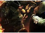 Resident Evil Operation Raccoon City data uscita ufficiale, annunciata anche Special Edition