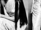 Audrey Cecil Beaton
