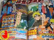 Naruto Ultimate Ninja Storm Generation personaggi?