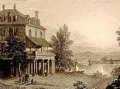 nascita capostipiti della Letteratura Mondiale: Frankenstein Mary Shelley