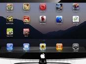 televisione Apple sarà controllata Siri?