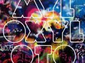 Myloto Xyloto voglia stadio Coldplay