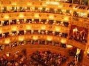 ottobre 1846: Riapre Teatro Fenice