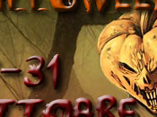 Speciale Halloween. Classici Brivido
