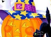 All-Hallows-Even Halloween
