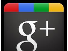 Google+ consente modificare nostre foto online