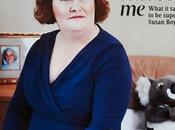 Susan Boyle(d) inquietante tabloid