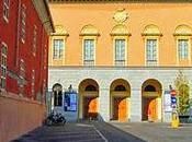 stagione 2011-2012 Teatro Magnani Fidenza