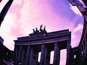 HAVE SEEN BOB? Berlin)